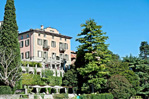 Relais Villa Vittoria - Photo 6