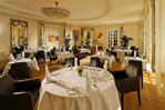 Grand Hotel National Luzern - Photo 4