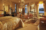 Grand Hotel National Luzern - Photo 6