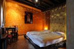 Novecento Boutique Hotel - Photo 4