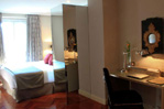 Luxury Suites by Splendom Suites Madrid - Photo 2