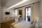 Gigli d'Oro Suite - Photo 1