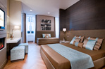 San Carlo Suite - Photo 2