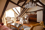 Alchymist Prague Castle Suites - Photo 5