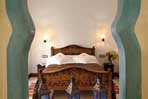 Alcoba del Rey de Sevilla - Boutique Hotel - Photo 4