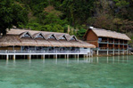 Miniloc Island Resort - Photo 3