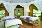Mandala Spa & Villas - Photo 5