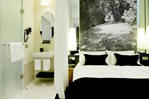 Hotel Sir FK Savigny - Photo 6