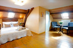 Charme Hotel Hancelot - Photo 6