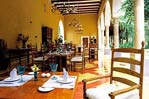 The Hacienda San Jose - Photo 4