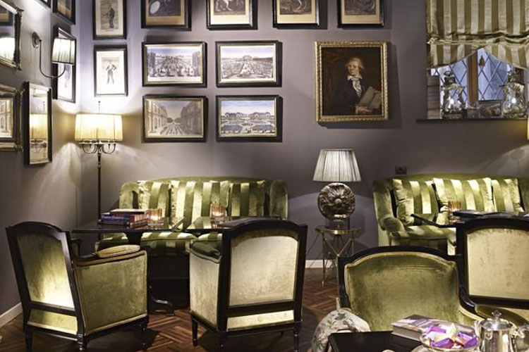 boutique hotel verona the gentleman of verona h tel boutique verona