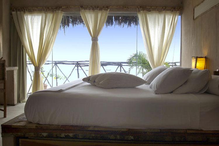 Double Room - Casa de Areia - Jericoacoara
