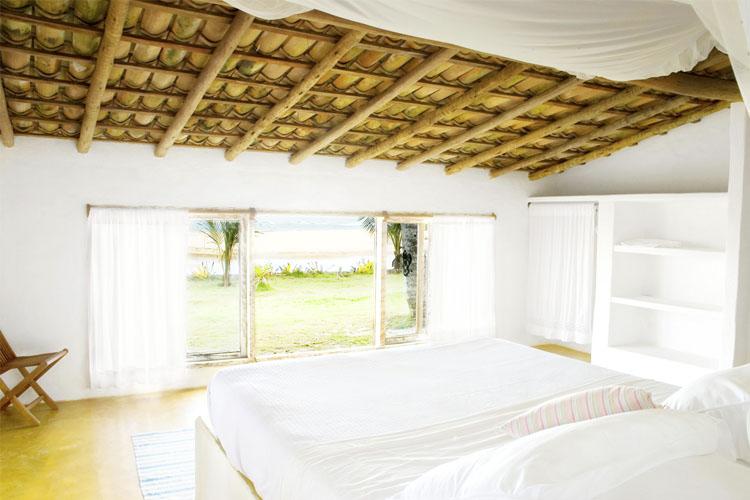 Bungalow 7 - Calá & Divino Hotel Fazenda - Praia do Espelho