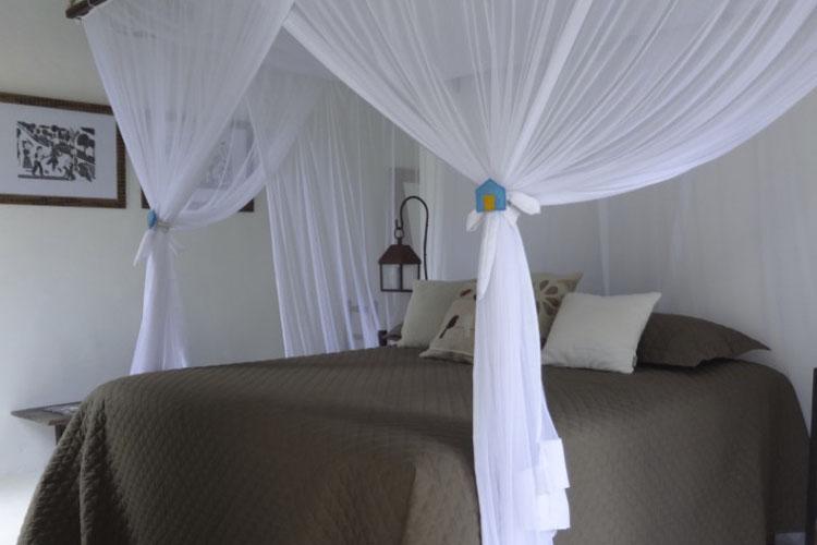 Suite Master II - Casa de Pera'Inda - Trancoso