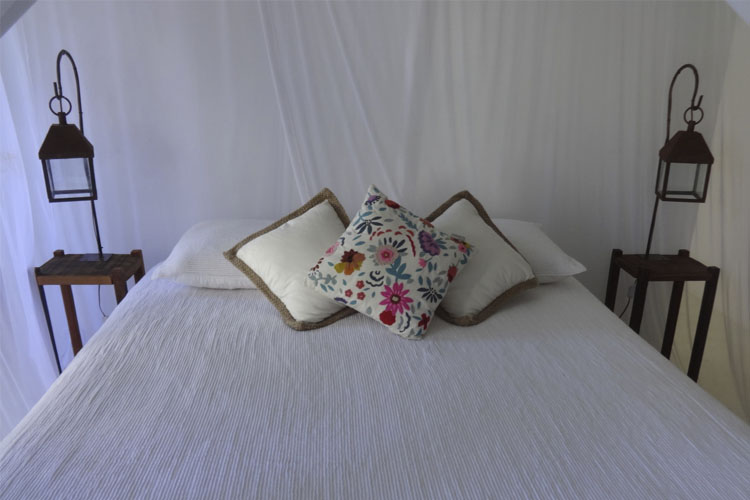 Suite Master I - Casa de Pera'Inda - Trancoso