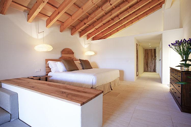 Superior Double Room - Hotel Torralbenc - Alaior