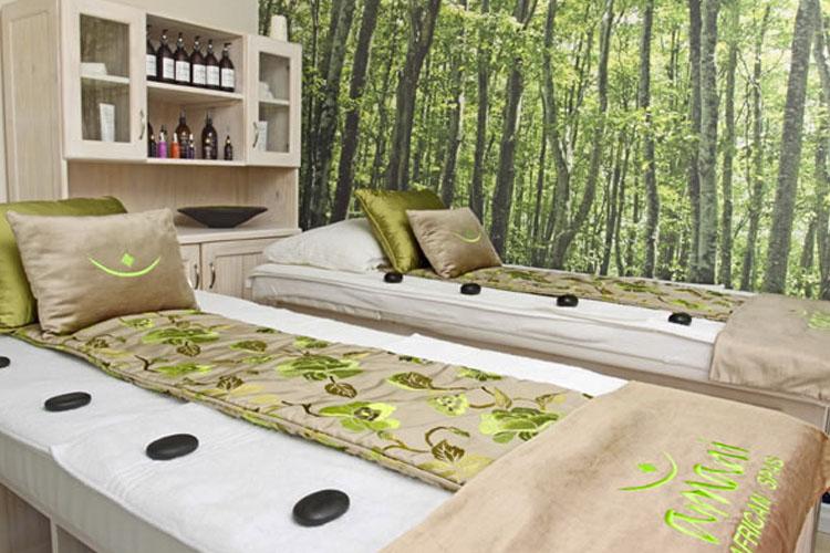 The turbine boutique hotel spa ein boutiquehotel in knysna for Was ist ein boutique hotel