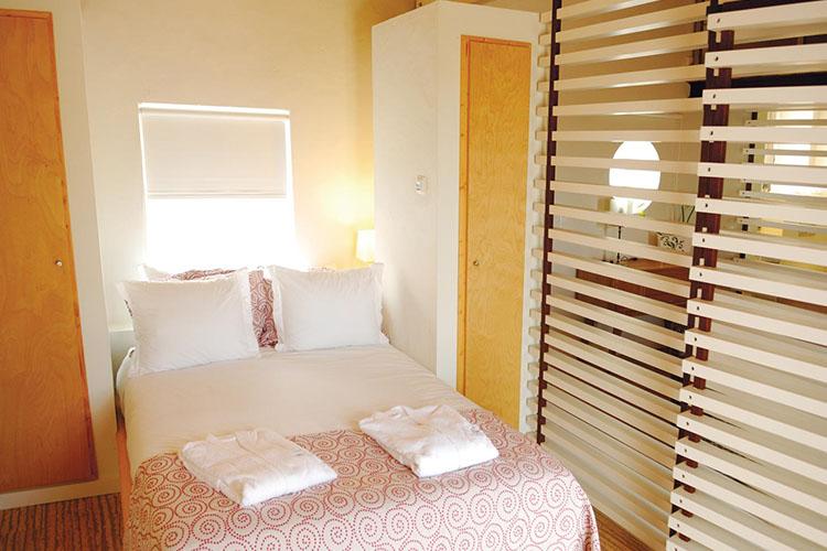 Dupla Suite - Casas do Moinho - Odeceixe
