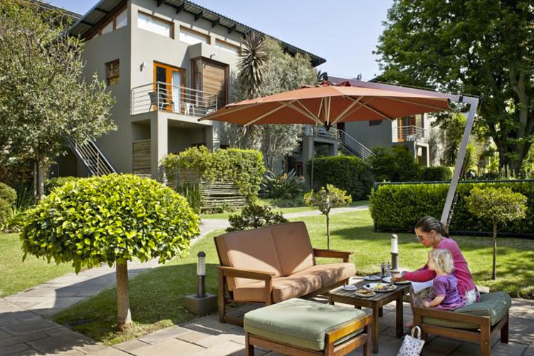 The peech hotel ein boutiquehotel in johannesburg for Great little hotels