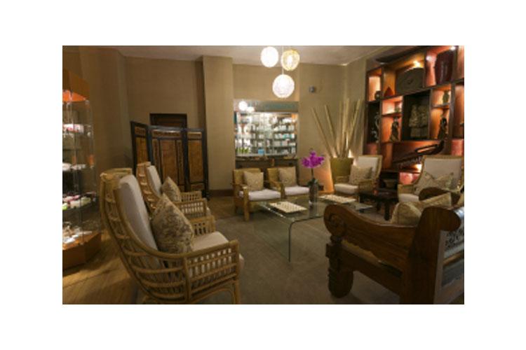 Common Area - Fairlawns Boutique Hotel & Spa - Johannesburg