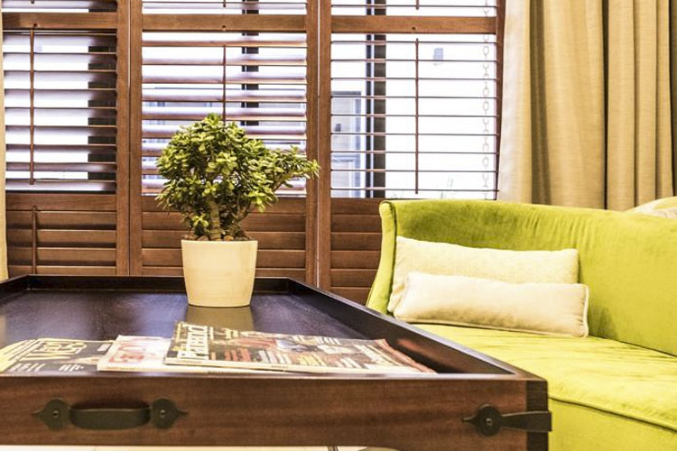 Kimberley anne small luxury hotel h tel boutique kimberley for Small leading hotels