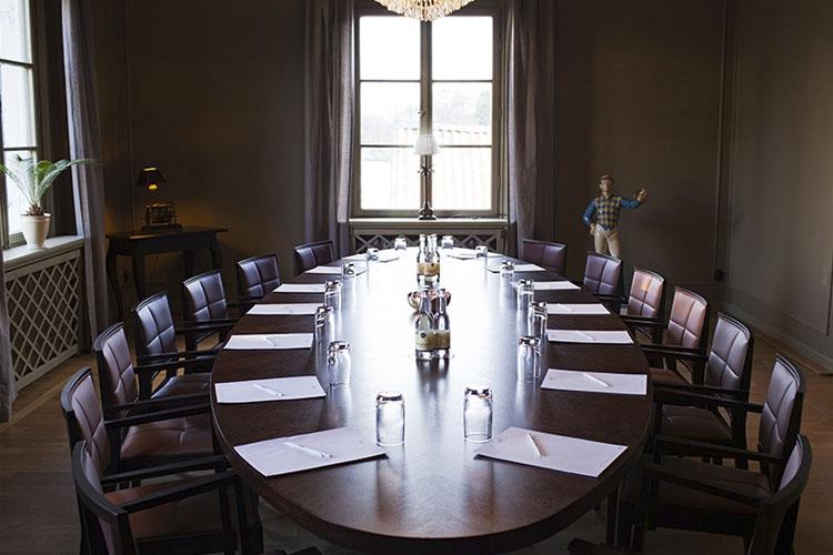 Business Room - Stallmästaregarden - Stockholm