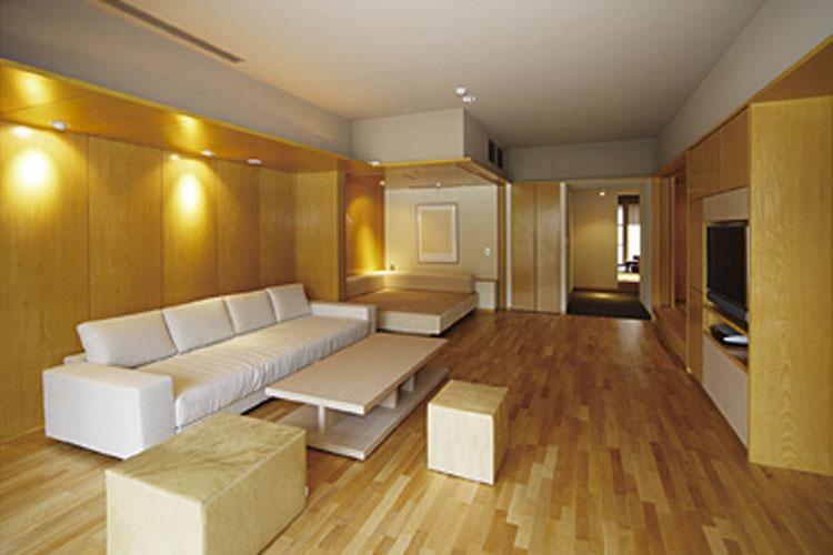 Luxury Suite - River Retreat Garaku - Toyama