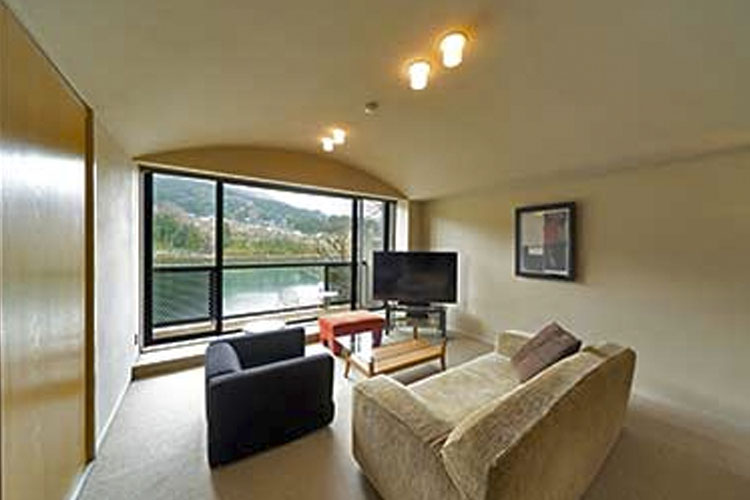 Premiere Suite - River Retreat Garaku - Toyama