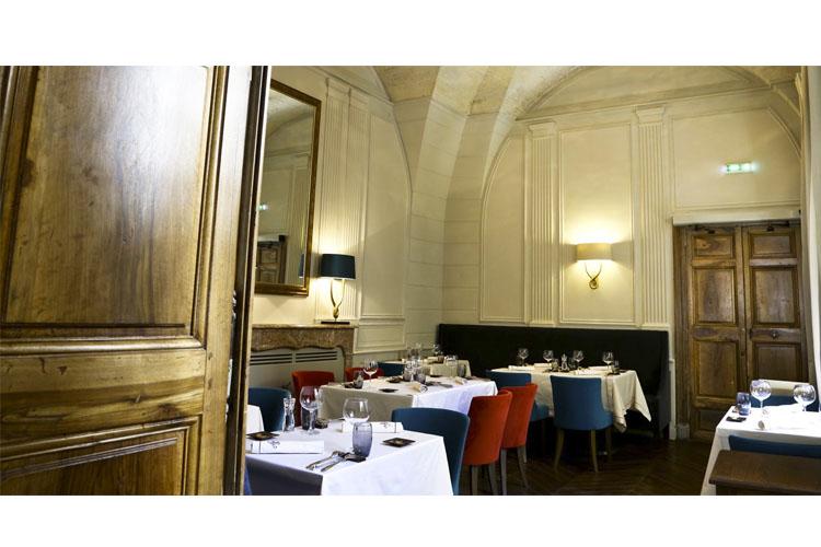 La Maison D U0026 39 Uz U00e8s  H U00f4tel Boutique Languedoc