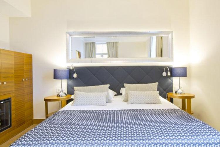 Design hotel royal a boutique hotel in opatija for Design hotel opatija