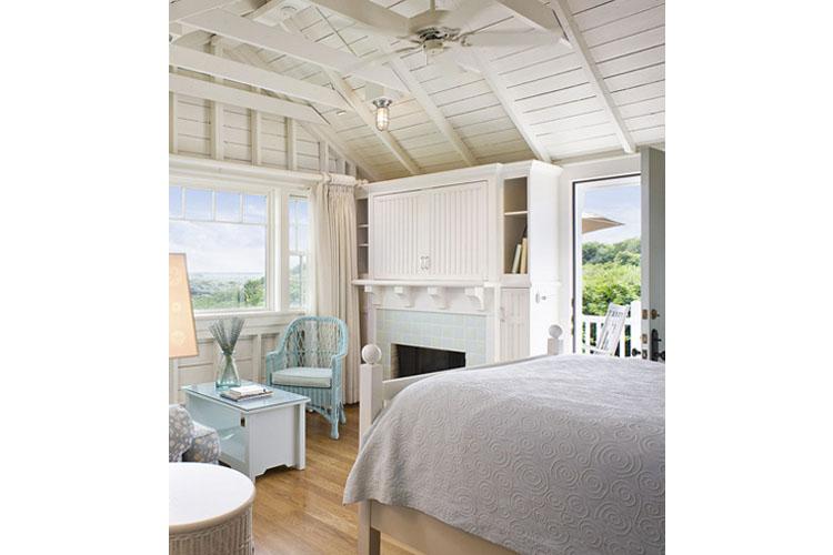 Cottage - Castle Hill Inn - Newport