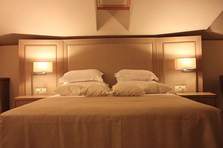 Art hotel kalelarga h tel boutique zadar for Hotel design zadar