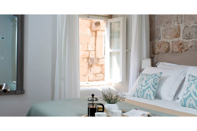 Deluxe Apartment - St. Joseph's - Dubrovnik