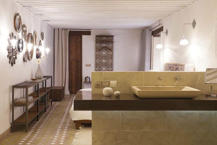 Laawan Suite - Karawan Riad - Fez