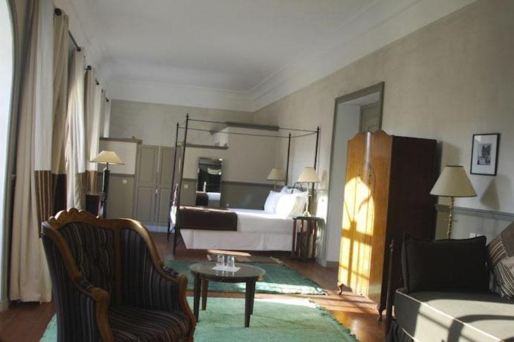 Double Room - L'Iglesia el Jadida - El Jadida