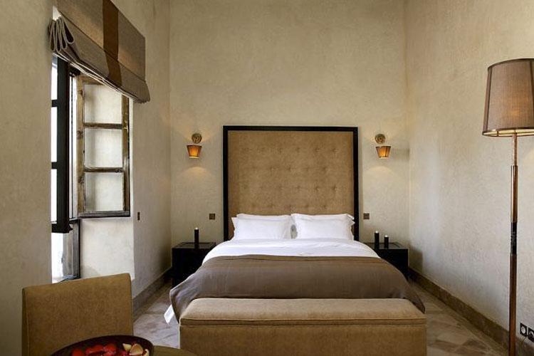 Double Room - Madada Mogador - Essaouira