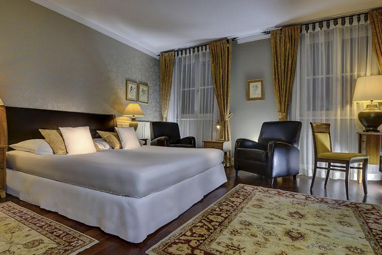 Marrol 39 s boutique hotel ein boutiquehotel in bratislava for Was ist ein boutique hotel