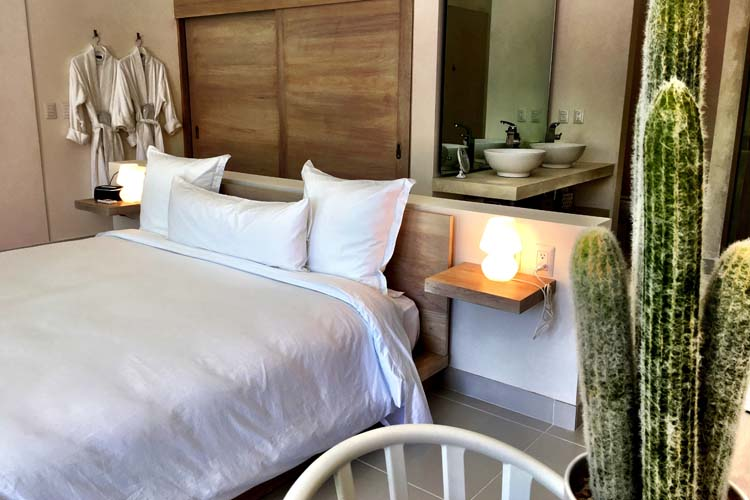 Standard Suite - Casa-22 - Sosúa