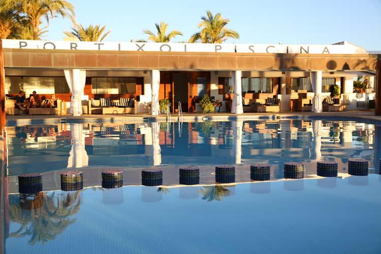 Small Boutique Hotels Majorca