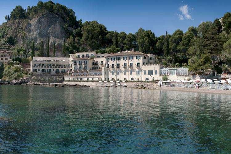 best hotels sicily - photo#45