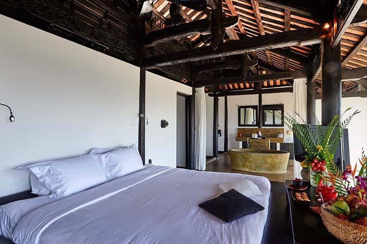Pool Villa - Chen Sea Resort & Spa Phu Quoc - Phu Quoc Island