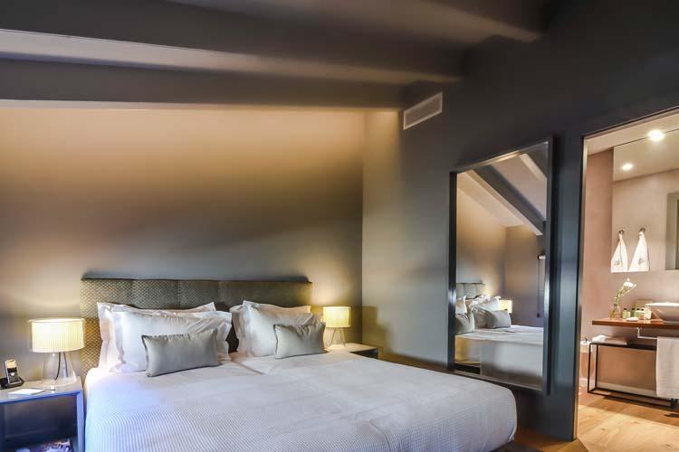 Room Cozy - Casa Ládico - Mahón