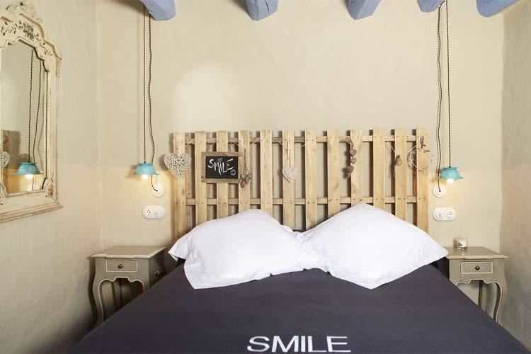Smile Room - Can Casi - Costa Brava