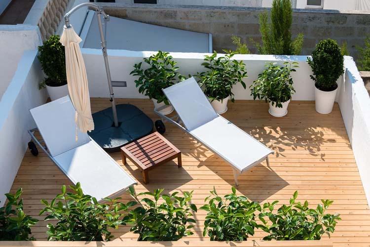 Double Room Litio LI3 - Sodium Boutique Hotel - Ciudadella