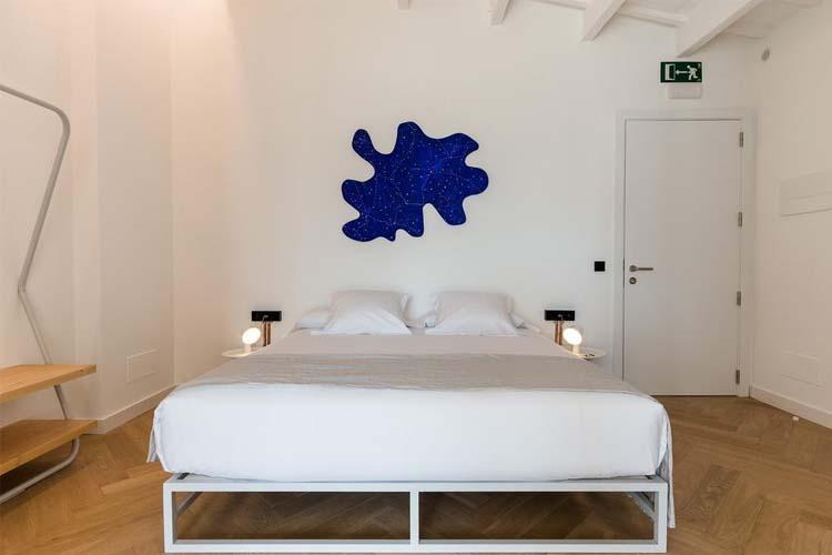 Suite Sodio NA11 - Sodium Boutique Hotel - Ciudadella