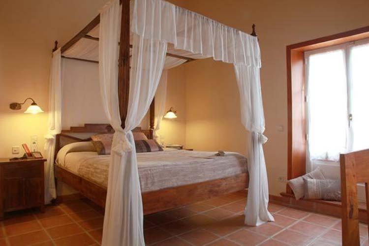 Double Room Premium - Son Granot - Es Castell