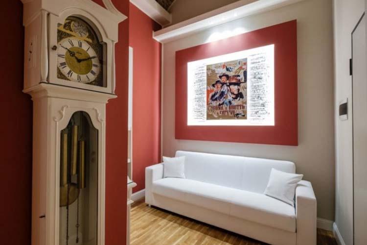 Studio - Apart Hotel Torino - Turin