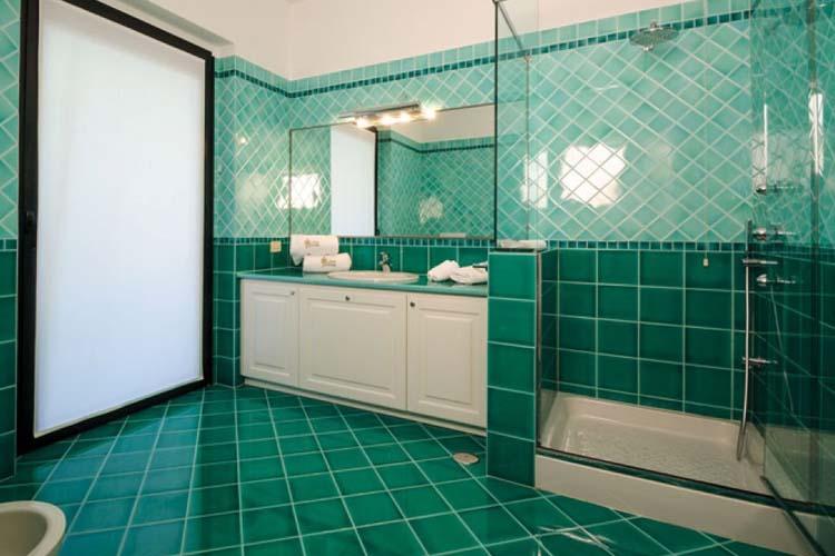 Albert Einstein Room - Like Home Boutique - Azzano San Paolo