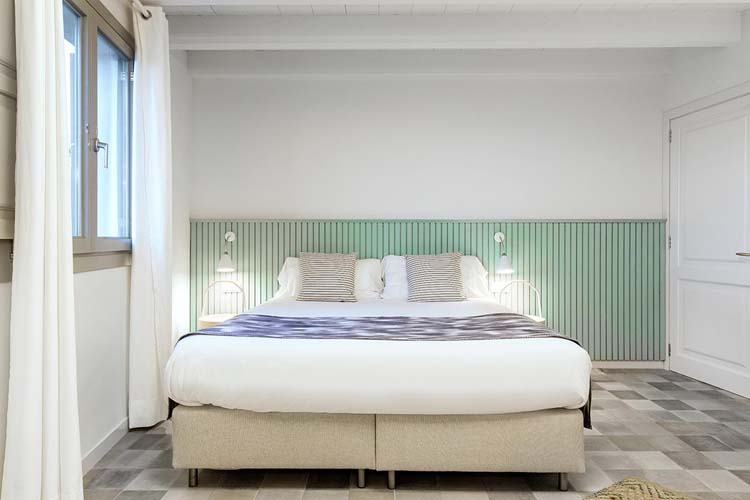 Vid Double Room - Son Gris - Selva