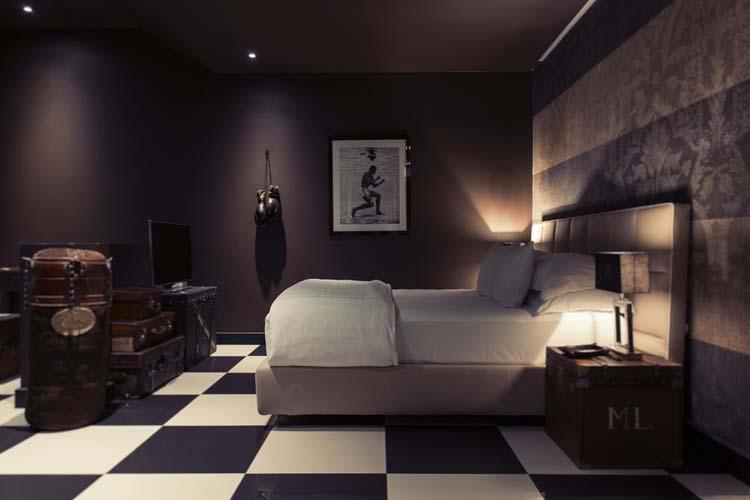 Suite - The Yard Milano - Milan